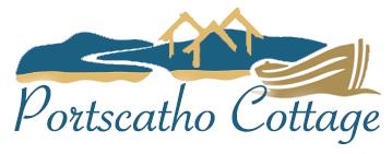 Portscatho Cottages